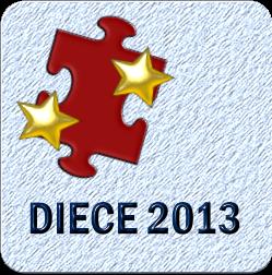 DIECE 2013