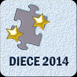 DIECE 2014