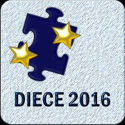 DIECE 2016