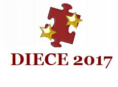 DIECE 2017