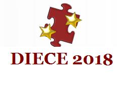 DIECE 2018
